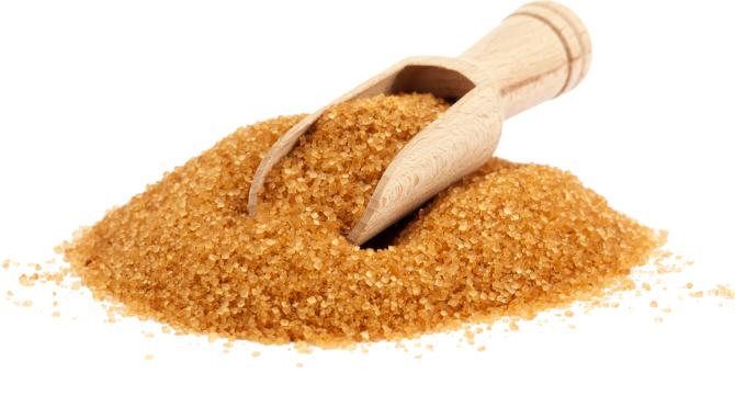 Image taken from http://www.kem-eu.hr/brown-sugar/
