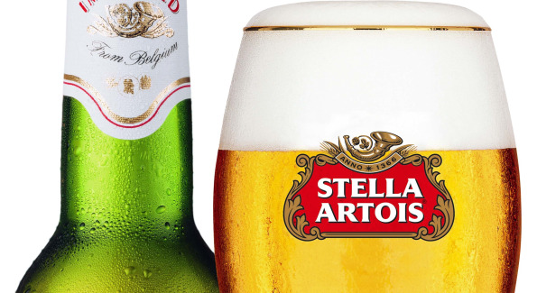 http://www.washingtonlife.com/2010/09/21/wine-spirits-be-a-stella-artois-draught-master/