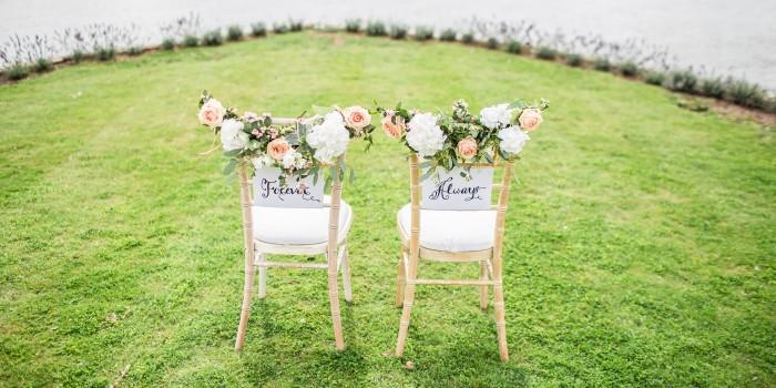 jeremy-wong-weddings-615245-unsplash